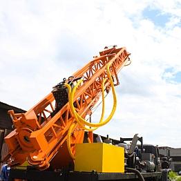 УРБ 3А-3М